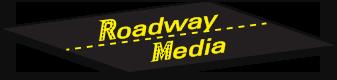 Roadway Media